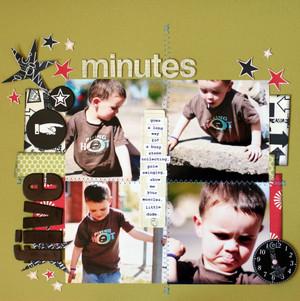 Five_minutes