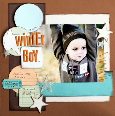 Winterboy