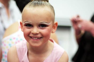 Ballet_face_1