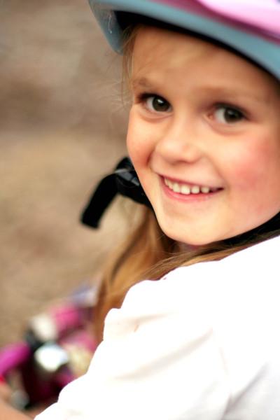 Chloe_bike