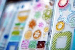 Ki_stamps