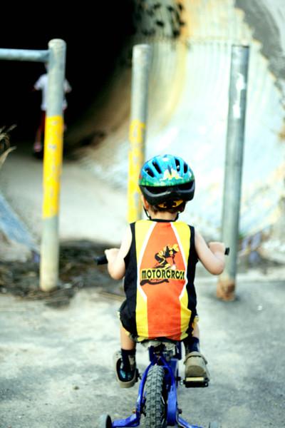Owen_bike